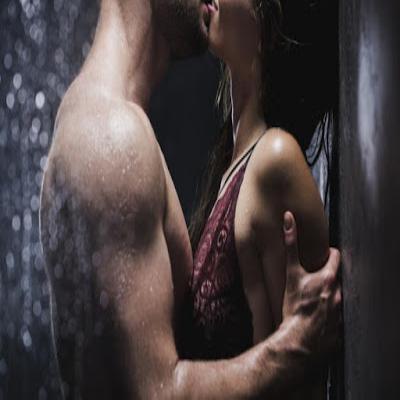 Casais podem ficar sem sexo já em 2030