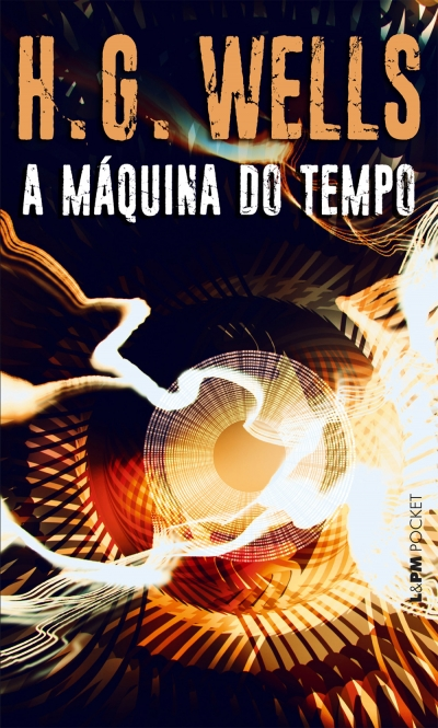Review: A Máquina do Tempo