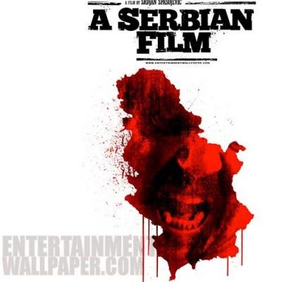 A Serbian Film – Terror sem Limites – Resenha: Um filme Controverso Demais