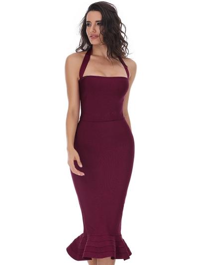 Tendência de verão: Um vestido para cada tipo de corpo