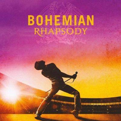 Bohemian Rhapsody – A apoteose da rainha