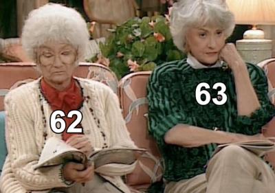 Veja a diferença de idade real entre atores que fizeram pais e filhos