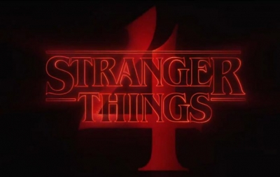 Stranger Things é renovado para quarta temporada