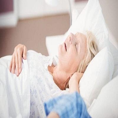 5 Doenças que o ronco pode causar