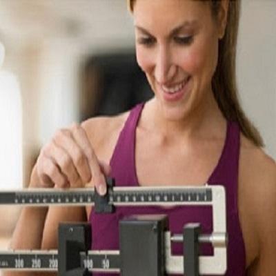 Saiba como calcular o peso ideal para sua altura