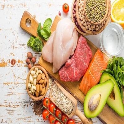 10 alimentos para controlar o diabetes