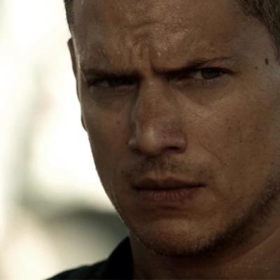 Prison Break: Como estão atualmente os atores do elenco da série