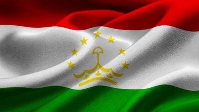 Após ter prédio confiscado, igreja passa a se reunir em container no Tajiquistão