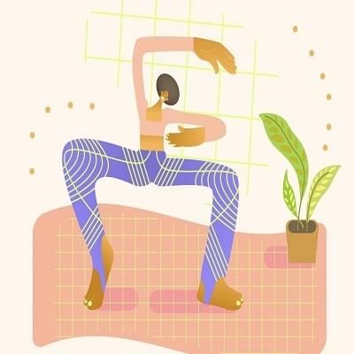 Por que exercícios físicos fazem bem para alguns e não para outros?