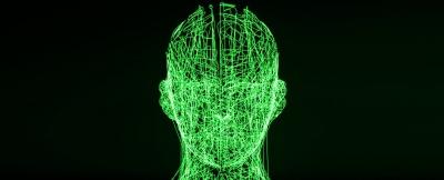 Inteligência Artificial agora consegue saber quando ela não é confiável