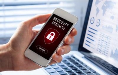 Google habilita autenticação em dois fatores usando iPhone como chave