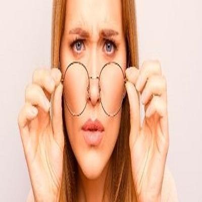 9 sintomas de doenças oculares que indicam que você precisa ir ao médico