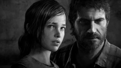 Série de The Last of Us não será fiel aos jogos