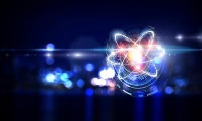 Veja como novo comportamento magnético quântico pode afetar átomos