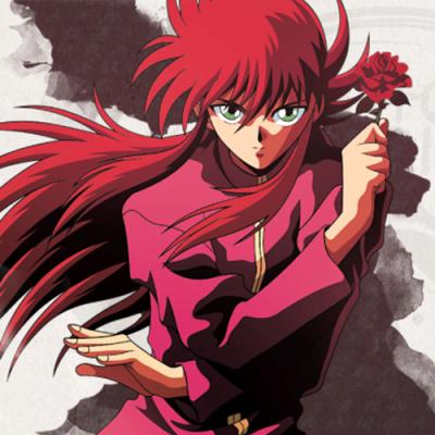 Os 10 personagens mais bonitos nos animes