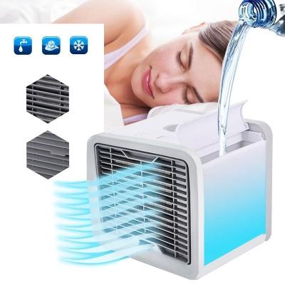 Neste verão, diga adeus ao calor graças a este dispositivo inovador
