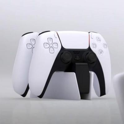 PlayStation 5: Novo visual e novidades sobre o console da Sony