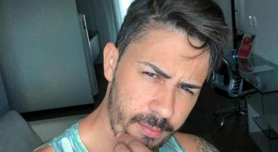 Carlinhos Maia assume ser gay