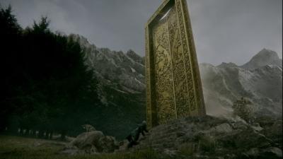 Vikings ganhará uma sequência na Netflix