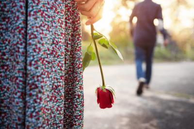 Dicas para reconquistar um ex-amor