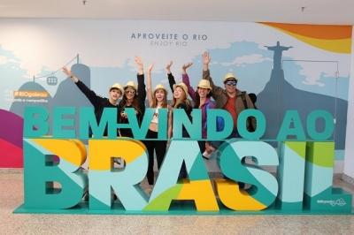 Flybondi, a primeira low cost argentina, inicia as operações no Brasil