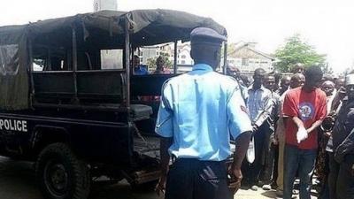 Acusado de ter coronavírus, homem é apedrejado até a morte no Quênia