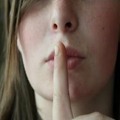 Saiba como converter o silêncio em um aliado da comunicação