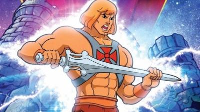 Curiosidades sobre He-Man, She-Ra e os Mestres do Universo