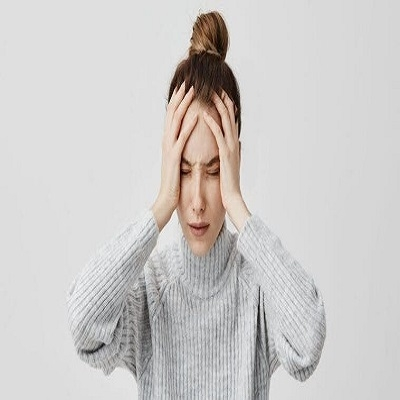 7 Doenças que têm como sintoma dor de cabeça persistente