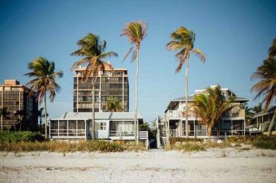 Cuidados necessários para revitalizar sua casa de praia para a temporada 2019
