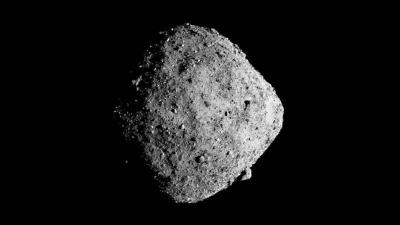 Como a China planeia salvar a terra de impactos de asteroides