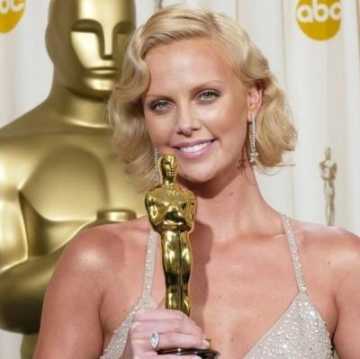 Quando nossas atrizes favoritas ganharam o primeiro Oscar