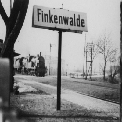 Vida em comunhão – a experiência de Finkenwalde