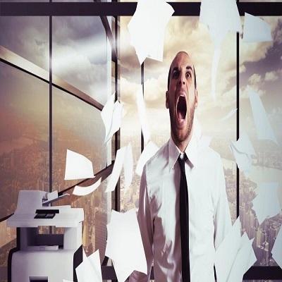 Longas horas de trabalho podem matar de AVC ou ataque cardíaco, diz estudo