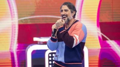Globo bate o martelo sobre Marcos Mion na programação de 2022