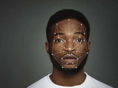 De novo: reconhecimento facial incrimina erroneamente pessoas negras