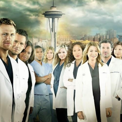 Grey's Anatomy: Ator fala sobre fim da série