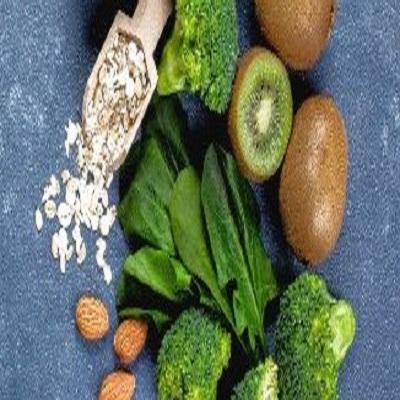 Alimentos anti-estresse combatem a depressão e a ansiedade