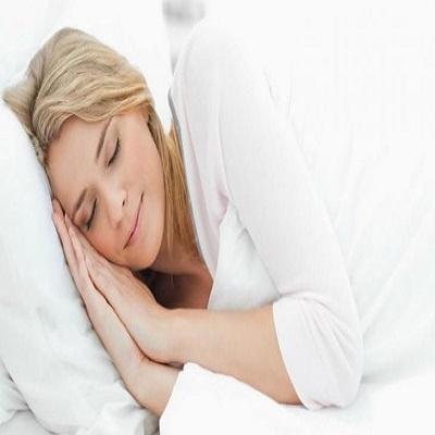 Dicas importantes e naturais para uma boa noite de descanso