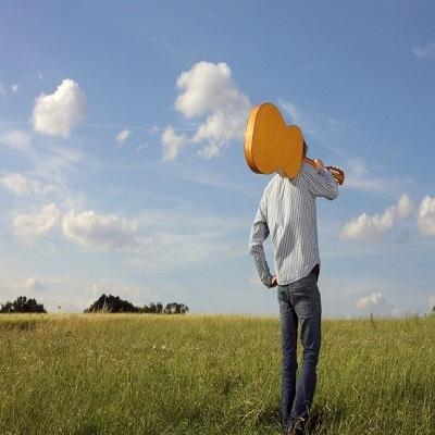 Você já encontrou o sentido da vida? A resposta determina sua saúde e bem-estar