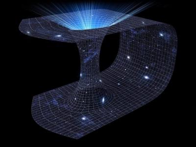 Nova teoria indica que o presente e o futuro existem simultaneamente