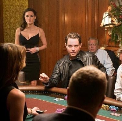 Curiosidades sobre o poker que você não sabia