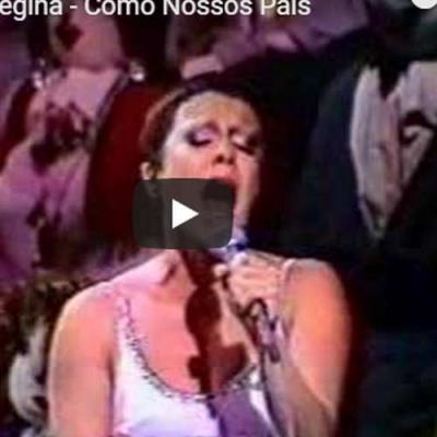 Músicas Brasileiras Que Todo Mundo Deveria Conhecer