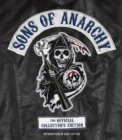 Sons of Anarchy: 7 motivos para você assistir a série