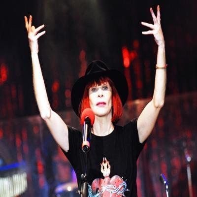 Bandas e artistas do rock brasileiro que mais venderam discos no Brasil