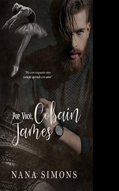Review: Por Você, Cobain James