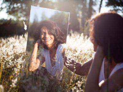 Autoconhecimento: o que é e como aplicá-lo em sua vida