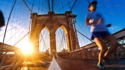 Pratique maraturismo! Confira aqui como unir viagem e corrida de rua