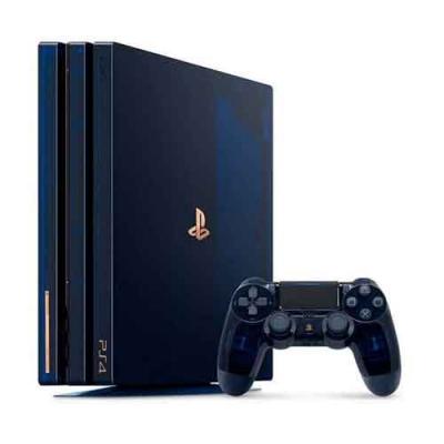 Sony diz que o PlayStation pode ficar caro devido à guerra comercial