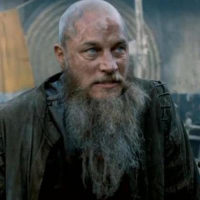 Vikings: Como o verdadeiro Ragnar morreu?